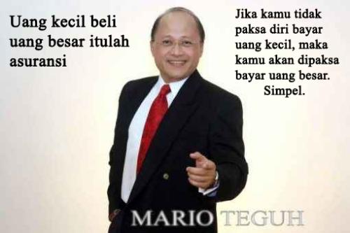 Mario-Teguh-Tentang-Asuransi