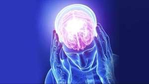 meningitis ilustrasi