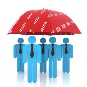 payung asuransi
