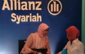 Allianz Syariah