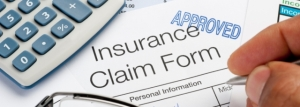 insurance-claim-approved