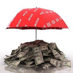 proteksi rencana keuangan