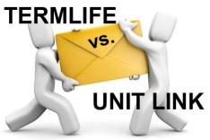salah-kaprah-asuransi-unit-link
