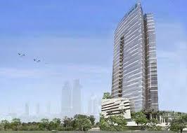 allianz-tower-indonesia