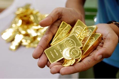 Pengalaman Menabung Dinar Emas Dengan M Dinar Agen Asuransi Jiwa