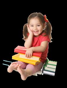 anak dan dana pendidikan