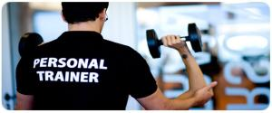 foto-personal-trainer