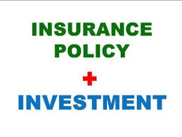 insurance+investment
