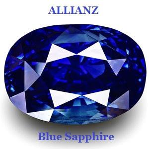 allianz-blue-sapphire