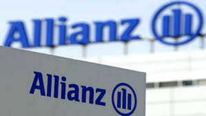 allianz-images