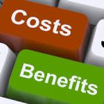cost-and-benefit